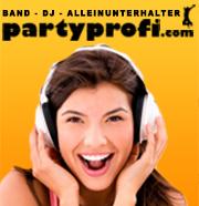 partyprofi.com - Premium